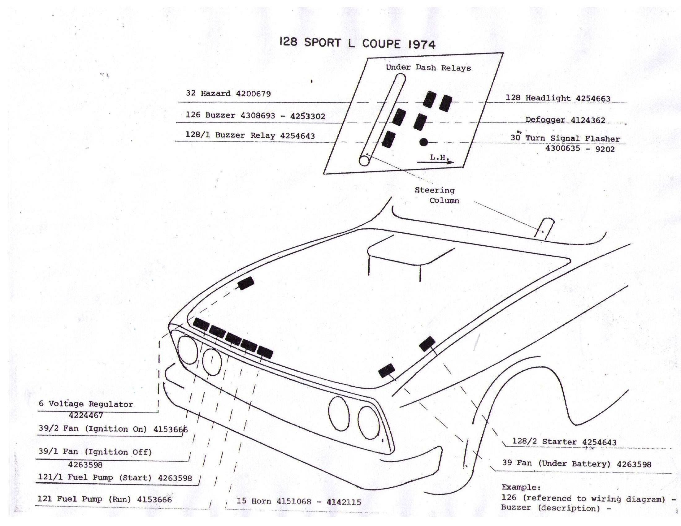 1972 c3 corvette windshield wiper diagram html